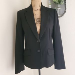Size 4  J.Crew jacket
